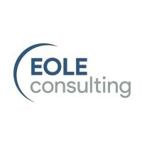 logo eole consulting